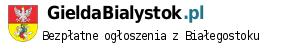 www.gieldabialystok.pl